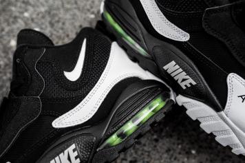 Nike Air Max Speed Turf 525225 011-11