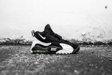 Nike Air Max Speed Turf 525225 011-2