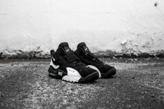 Nike Air Max Speed Turf 525225 011-3