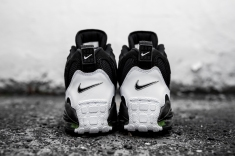 Nike Air Max Speed Turf 525225 011-5