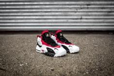 Nike Air Max Speed Turf 525225 101-3
