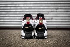 Nike Air Max Speed Turf 525225 101-5