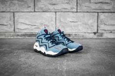 Nike Air Pippen 325001 403-3