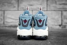 Nike Air Pippen 325001 403-5