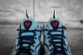 Nike Air Pippen 325001 403-7