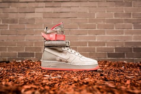 Nike SF AF1 864024 205-2