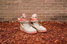 Nike SF AF1 864024 205-3