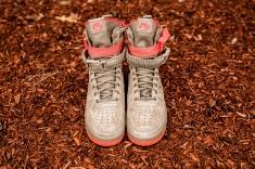 Nike SF AF1 864024 205-4