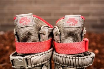 Nike SF AF1 864024 205-6