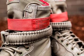 Nike SF AF1 864024 205-7