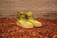 Nike SF AF1 Mid 917753 301-3
