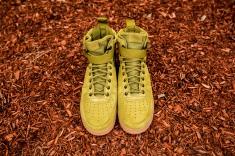 Nike SF AF1 Mid 917753 301-4