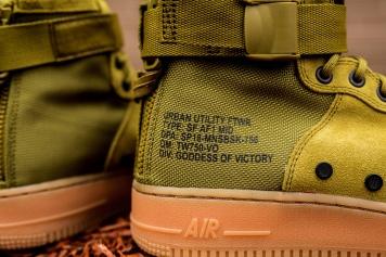 Nike SF AF1 Mid 917753 301-6