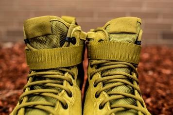 Nike SF AF1 Mid 917753 301-7