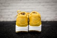 Nike W Air Max 1 Premium SC AA0512 700-5