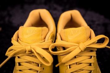 Nike W Air Max 1 Premium SC AA0512 700-7