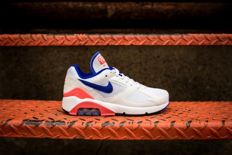 Nike W Air Max 180 AH6786 100-2