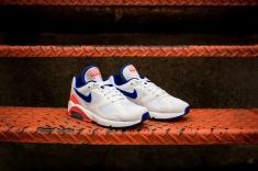Nike W Air Max 180 AH6786 100-3