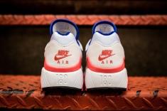 Nike W Air Max 180 AH6786 100-5