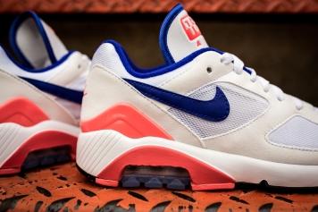 Nike W Air Max 180 AH6786 100-6