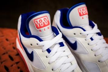 Nike W Air Max 180 AH6786 100-7
