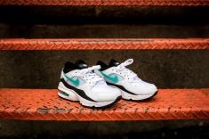 Nike W Air Max 93 307167 100-3