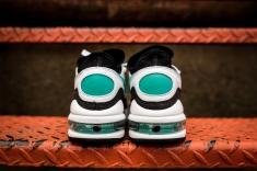 Nike W Air Max 93 307167 100-5