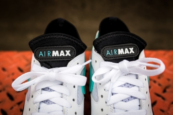 Nike W Air Max 93 307167 100-7