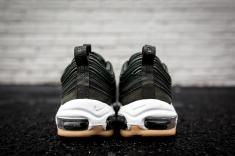 Nike W Air Max 97 UT AJ2248 300-5