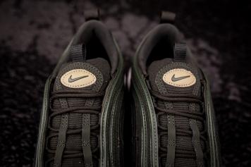 Nike W Air Max 97 UT AJ2248 300-7