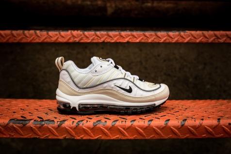 Nike W Air Max 98 AH6799 102-2