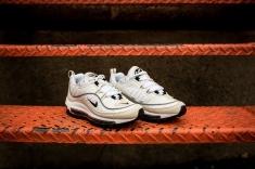 Nike W Air Max 98 AH6799 102-3