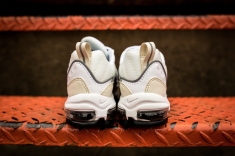 Nike W Air Max 98 AH6799 102-5