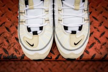 Nike W Air Max 98 AH6799 102-6