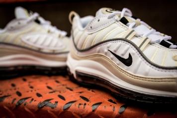 Nike W Air Max 98 AH6799 102-7