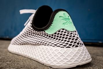 adidas Deerupt Runner B28076-10
