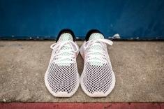 adidas Deerupt Runner B28076-4