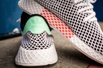 adidas Deerupt Runner B28076-7