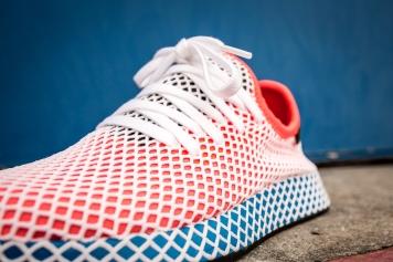 adidas Deerupt Runner-CQ2624-10