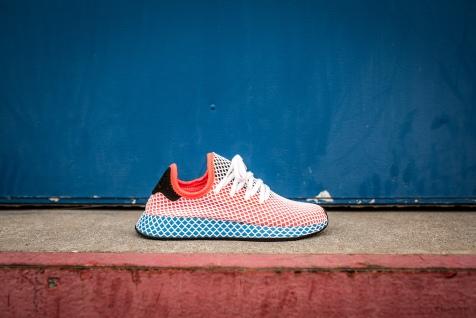 adidas Deerupt Runner-CQ2624-2