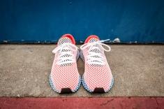 adidas Deerupt Runner-CQ2624-4