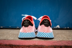 adidas Deerupt Runner-CQ2624-5