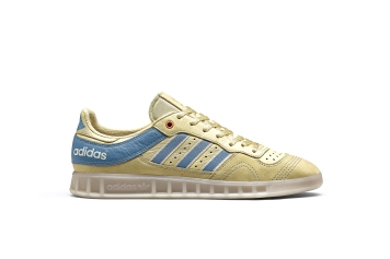 adidas Handball Top Oyster AP9847 side
