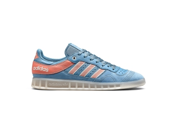 adidas Handball Top Oyster DB1978 side