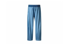adidas x Oyster blue pant