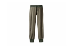 adidas x Oyster olive pant