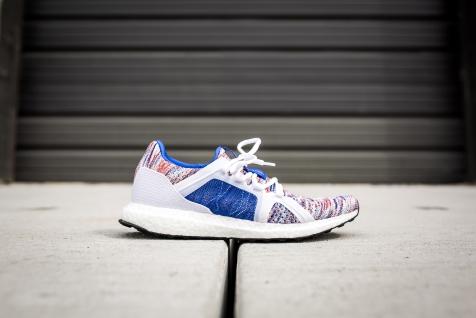 Adidas x Stella McCartney UltraBoost Parley CQ1708-2