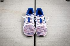 Adidas x Stella McCartney UltraBoost Parley CQ1708-4