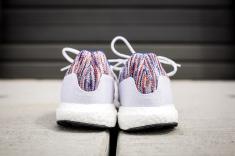 Adidas x Stella McCartney UltraBoost Parley CQ1708-5