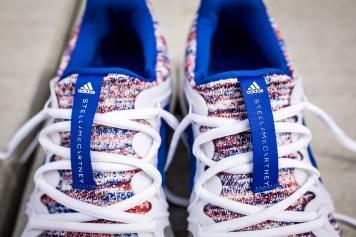 Adidas x Stella McCartney UltraBoost Parley CQ1708-6